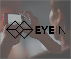 eyein5