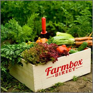 farmbox5