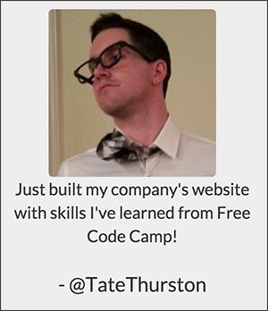 freecodecamp2