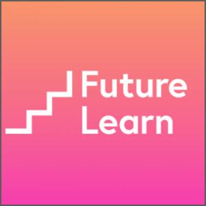 futurelearn5
