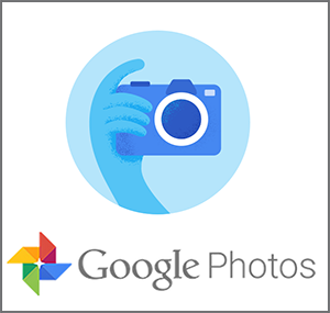 googlephotos5