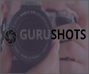 gurushots5