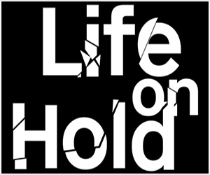 lifeonhold1