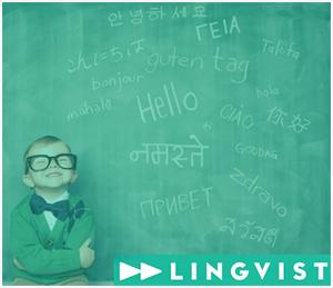 lingvist51