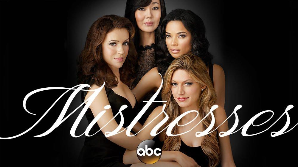 mistresses-season-3