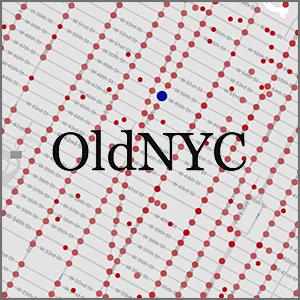 oldnyc5