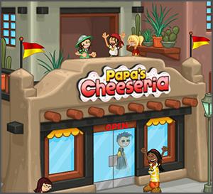 papascheeseria4