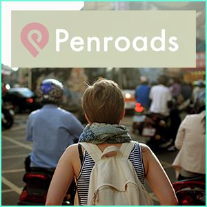 penroads5