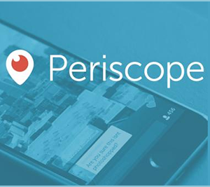 periscope4
