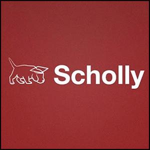 scholly5