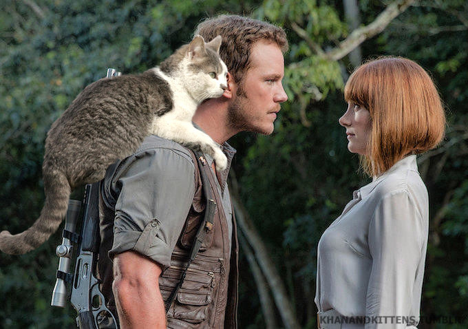 someone-replaced-all-of-the-dinosaurs-in-jurassic-park-with-cats-1