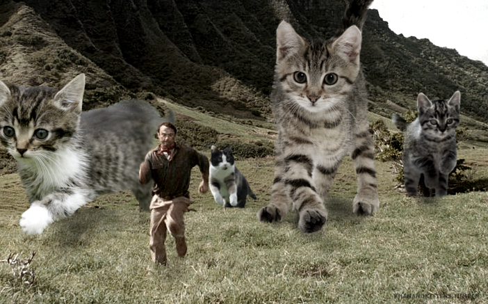 someone-replaced-all-of-the-dinosaurs-in-jurassic-park-with-cats-2