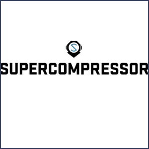 supercompressor5