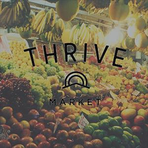 thrivemarket1