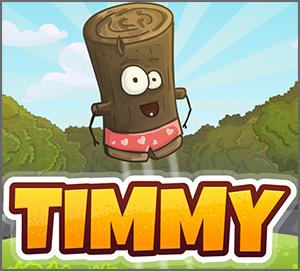 timmy1