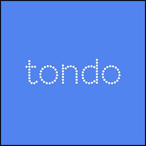 tondo1