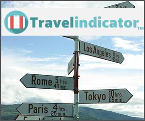 travelindicator5