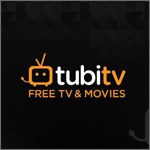 tubitv5