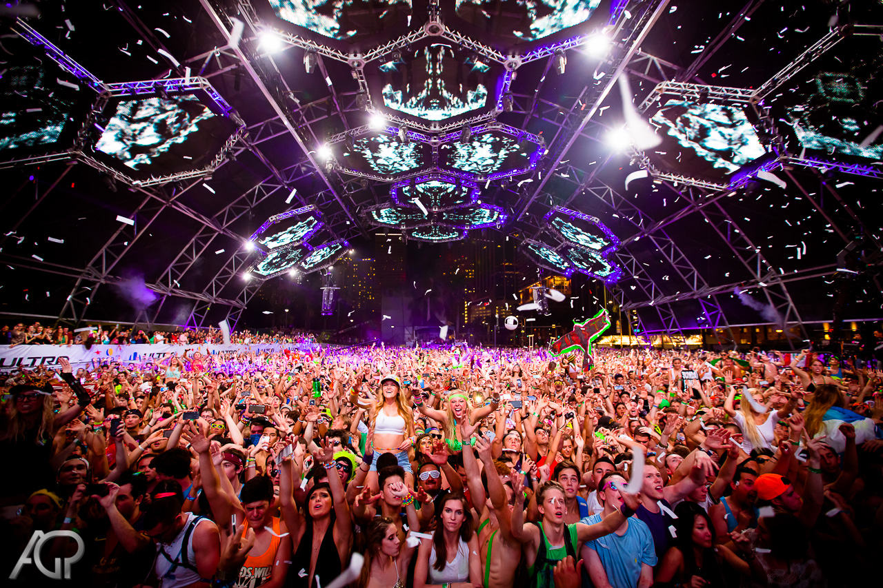 top 10 trance music 2014 list