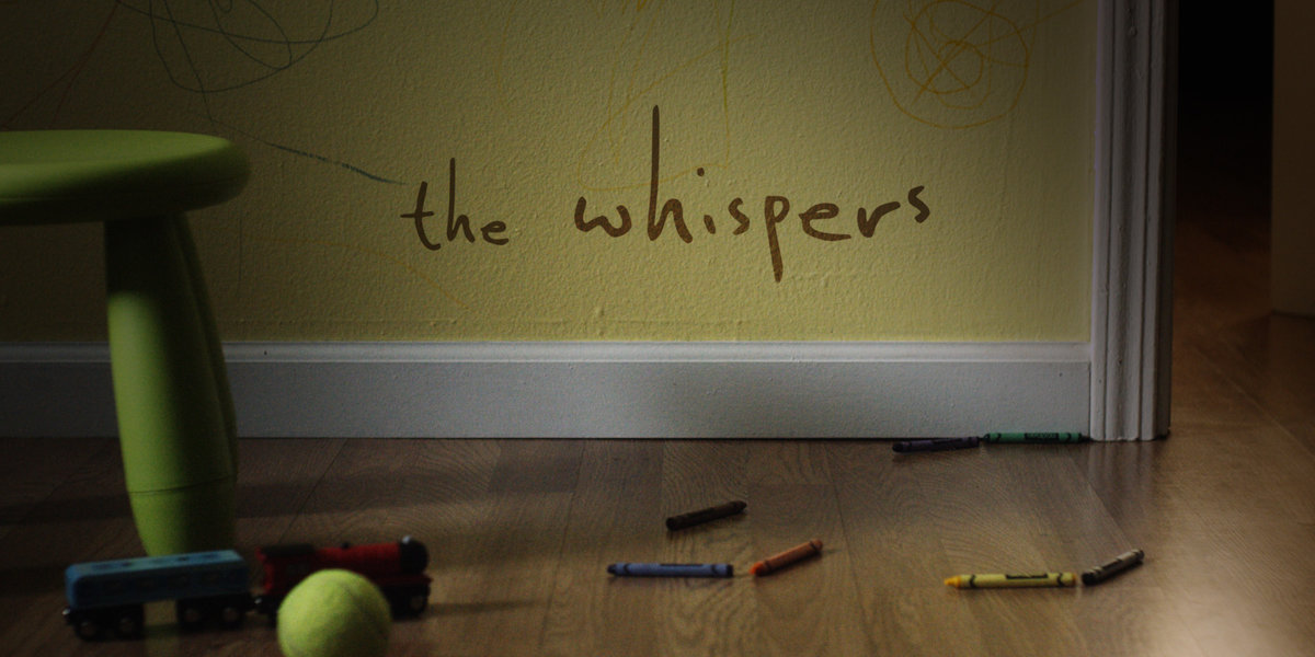 the-whispers