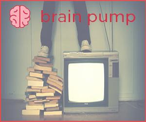 brainpump45