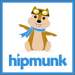 hipmunk5