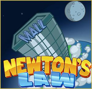 newtownslaw1