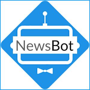 newsbot2