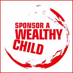 sponsorawealthychild3