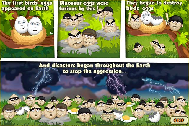 Disasterwillstrike52