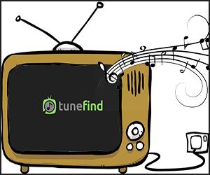 tunefind5
