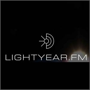 lightyearfm5