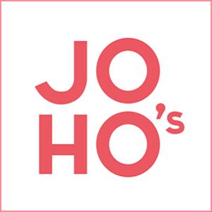 johos4