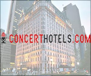 concerthotels5