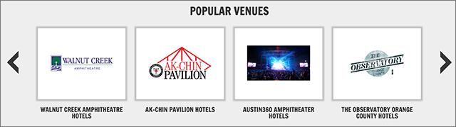 concerthotels2