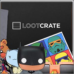 lootcrate1