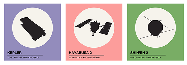 spaceprobes4