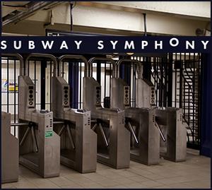 subwaysymphony45