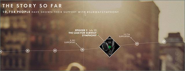 subwaysymphony2