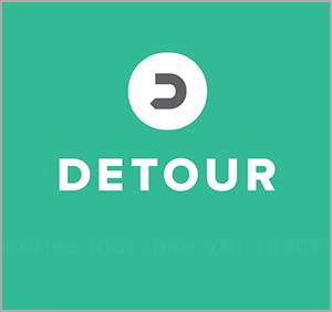 detour4