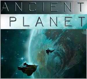 ancientplanetcover