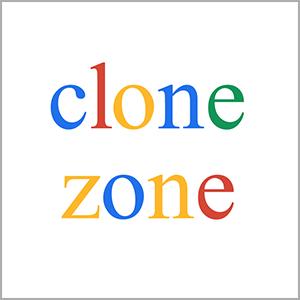 clonezone5
