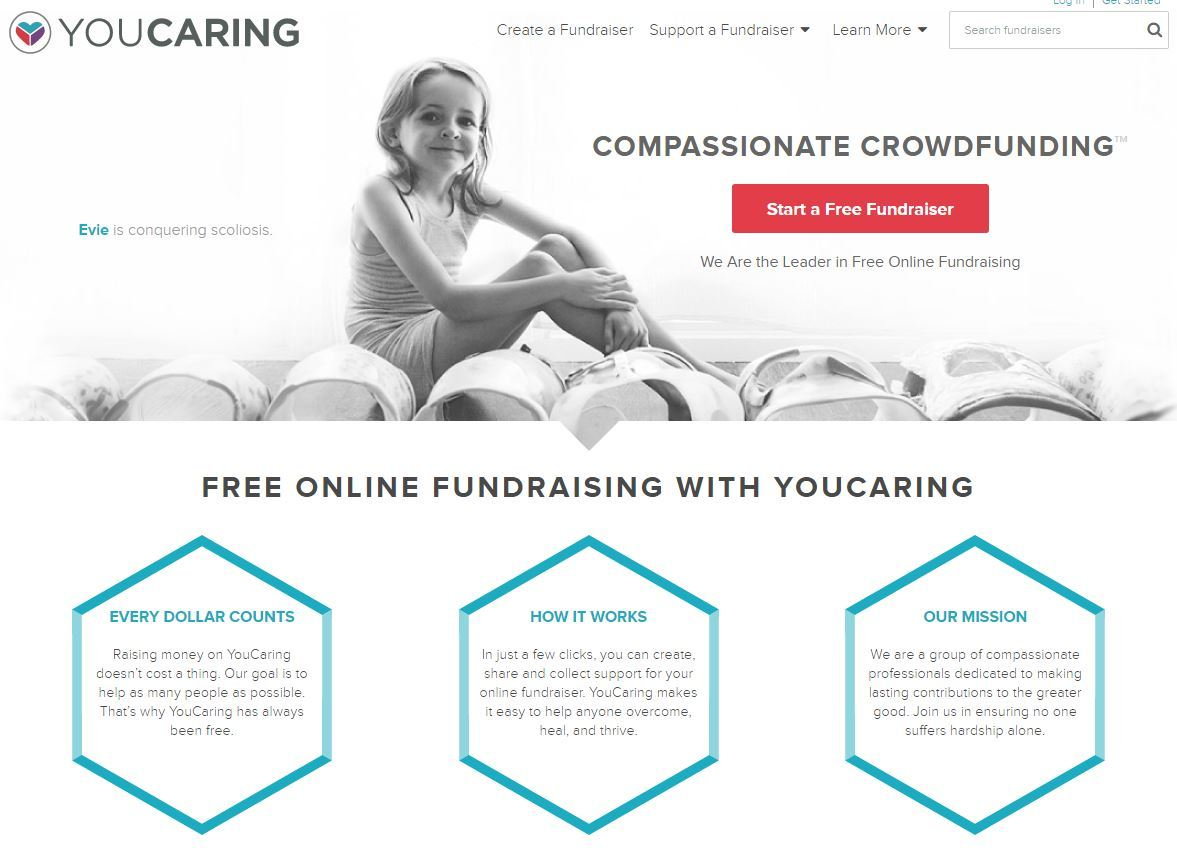 youcaring-1