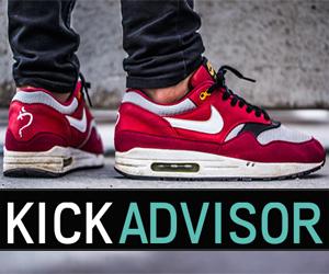 kickadvisor1