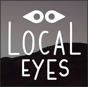 localeyesproject3