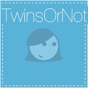 twinsornot5