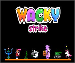 wackystrike1