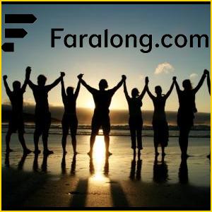 faralong5