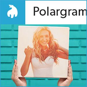 polargram5