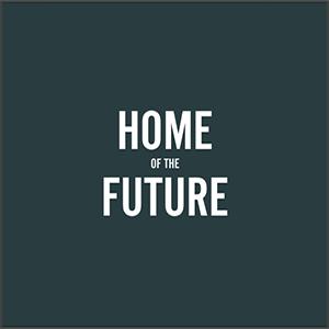 homeofthefuture1